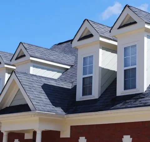 Help With Roofing Insurance Claim Processes in Denver