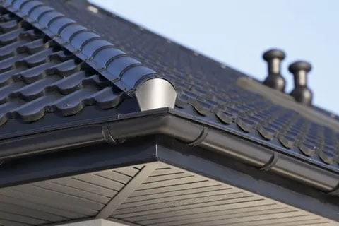 Top Roofing Shingles in Denver